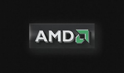 AMD Kabini APU