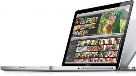 Ultrabook Sales in 2013