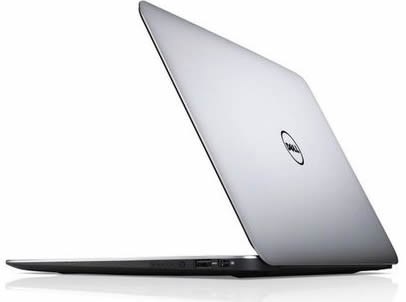 New Ultrabook