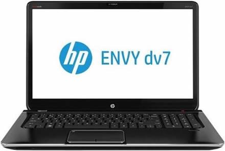 HP Laptop Reviews