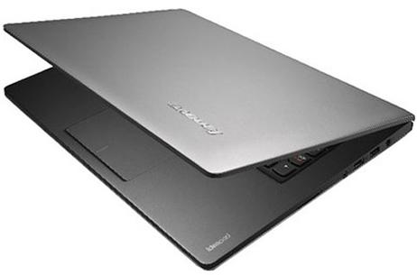 Lenovo IdeaPad - Lenovo Ultrabook - Lenovo Laptop