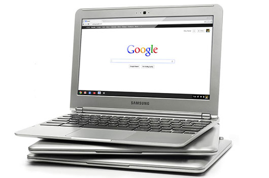 Chromebooks Will Be Able to Run Linux on a Window | Laptop News