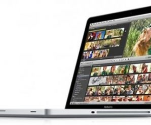 HIS: Ultrabook Sales Will Be Disappointing