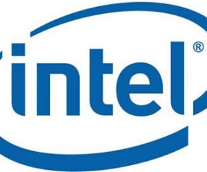 Intel Bay Trail-T Laptops Will be Released