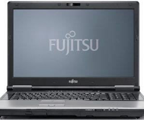 Fujitsu Celsius H920 Review