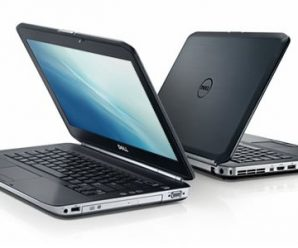 Dell Latitude 6430u Review