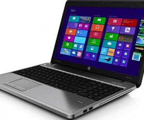 HP ProBook 4545s Review