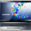 Samsung Series 5 540U3C Review