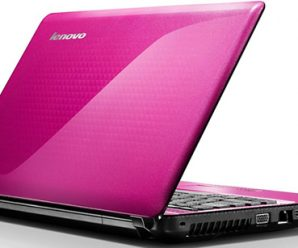 Lenovo IdeaPad Z370: An Affordable Solution for Ultrabook-like Intel Core i3 Laptop