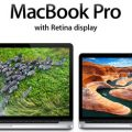 Retina MacBook Pro is Benchmarked