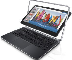 Sub-$700 Touchscreen Windows 8 Laptops Begin to Enter the Market
