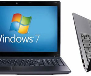 Should Owners of Windows 7 Laptops Buy Windows 8 Hybrids?
