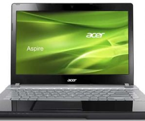 Acer Aspire V3-571G Review