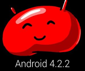 Android 4.2.2 May Soon Support Dual-Boot in Laptops