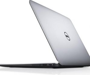 Dell XPS 13 L322X Ultrabook Review