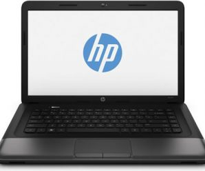 HP 655 One Of The Cheapest Windows 8 Laptops