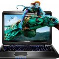 DevilTech Reveals First Intel Haswell Gaming Laptops