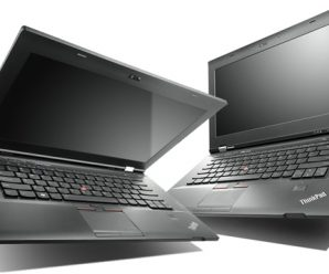 Lenovo ThinkPad L430 Review