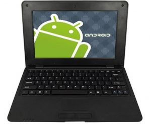 Should We Buy an Android Laptop?