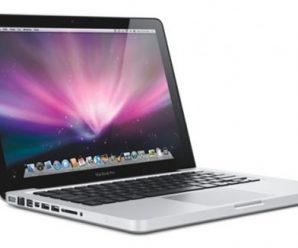 Apple 13-inch MacBook Pro Named As The Most Reliable Windows Laptop