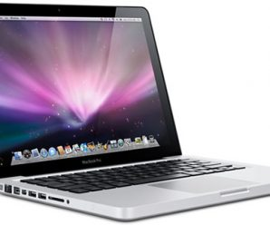 Apple May Release New MacBook Pro Models at WWDC