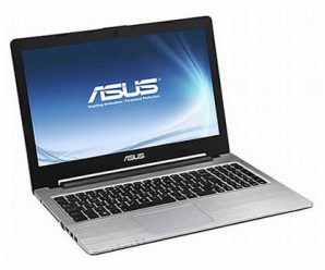 Asus A56CB-XX053H Review