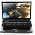 Best Balanced Productivity and Gaming Laptops