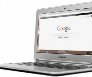 Why Chromebook Will Have Limited Success in the Market?