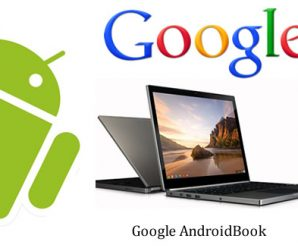 What Google Should Do To Make AndroidBook Interesting?