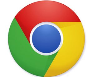 Google Delivers Update for Chrome OS