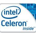 Intel's New Celeron ULV Processor Could Make Budget Ultrabooks $100 Cheaper