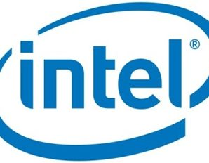 Intel May Stop Producing Netbook Processors