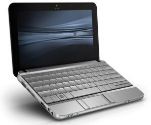 iPad is Blamed for the Eventual Demise of Netbooks