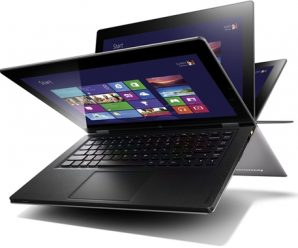 Windows 8 Laptops Are Losing Market Values Faster Than Windows 7 Models