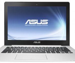 Asus VivoBook S300CA-C1016H Review