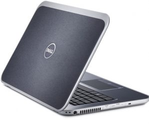 Dell Inspiron 14z (5423) Review