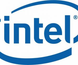 Intel Confirms Haswell-based Laptops Will Have 50 Percent Lower Power Requirement