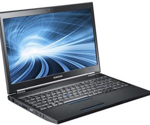Samsung 400B5C-H02DE Review