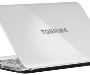 Toshiba Satellite L830-15L Review