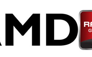AMD Releases the Radeon 8970M GPU for Gaming Laptops