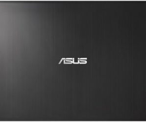 Asus VivoBook S500CA-DS51T Review