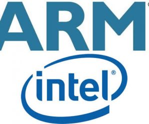 How ARM Influences Haswell-Powered Laptops?