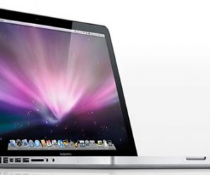 """The Upcoming Apple MacBook Pro 15"""" is Spotted in Geekbench 2 Benchmarking Tool"""