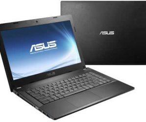 Asus PU500CA-XO002X Notebook Review