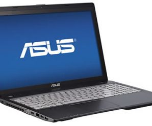 Asus Q500A-BHI7T05 Notebook Review