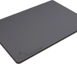 Icaro Innovations Launches the DefenderPad Radiation and Heat Shield for Laptops