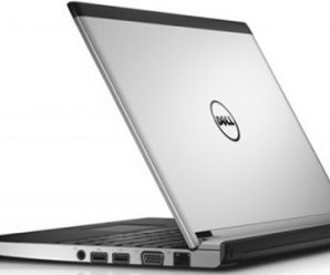Dell Latitude 3330 Notebook Review