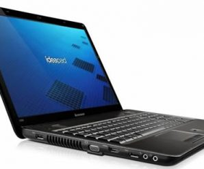 Lenovo Unveils New IdeaPad U and IdeaPad S Laptop Models