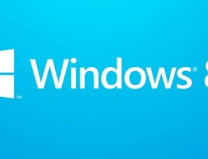 Microsoft Will Offer Improved Trackpad Capability with Windows 8.1