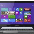 Toshiba Satellite S955D-S5150 Review
